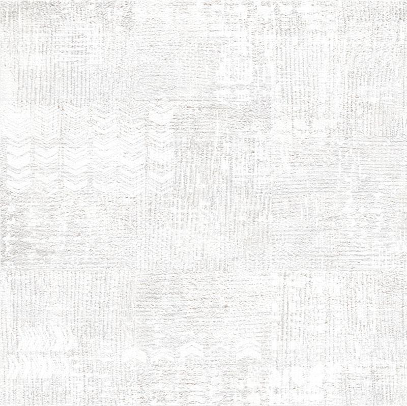 Керамическая плитка GFU04LTC07R