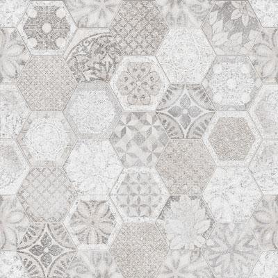 Керамическая плитка TFU03LVT027