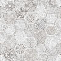 Керамическая плитка TFU03LVT027, фото 1