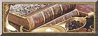 Керамическая плитка DWU06LIB404, фото 1