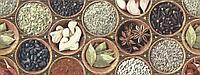 Керамическая плитка DWU06LIB464, фото 1