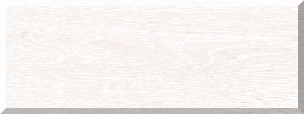 Керамическая плитка TWU06MRB020