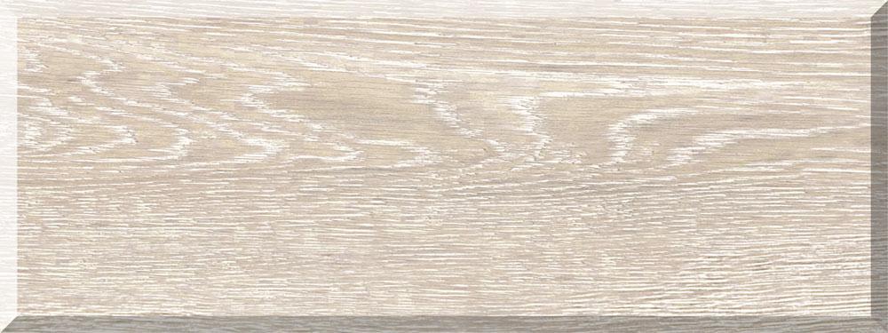 Керамическая плитка TWU06MRB024