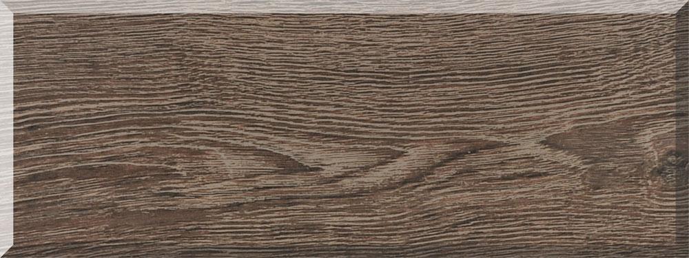 Керамическая плитка TWU06MRB424