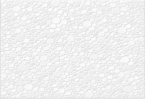 Керамическая плитка TWU07LIL000