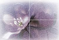 Керамическая плитка PWU07LIL1, фото 1