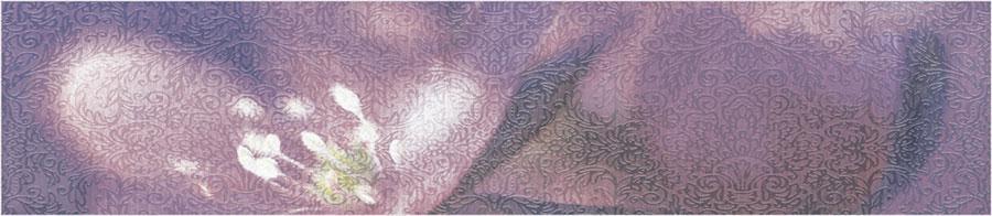 Керамическая плитка BWU45LIL303