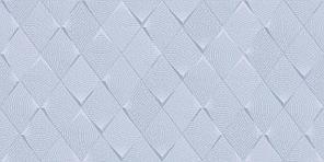 Керамическая плитка TWU09LIM606