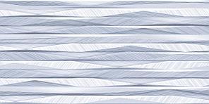 Керамическая плитка TWU09LIM006