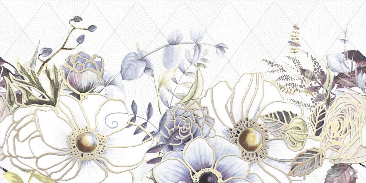 Керамическая плитка DWU09LIM006