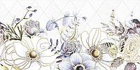 Керамическая плитка DWU09LIM006, фото 1