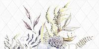 Керамическая плитка DWU09LIM016, фото 1