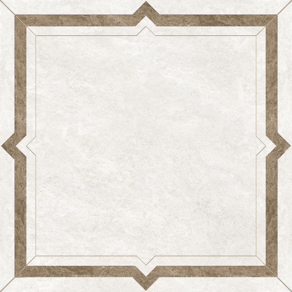 Керамическая плитка DFU04LNT007