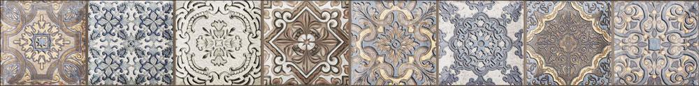 Керамическая плитка BWU57LIR404
