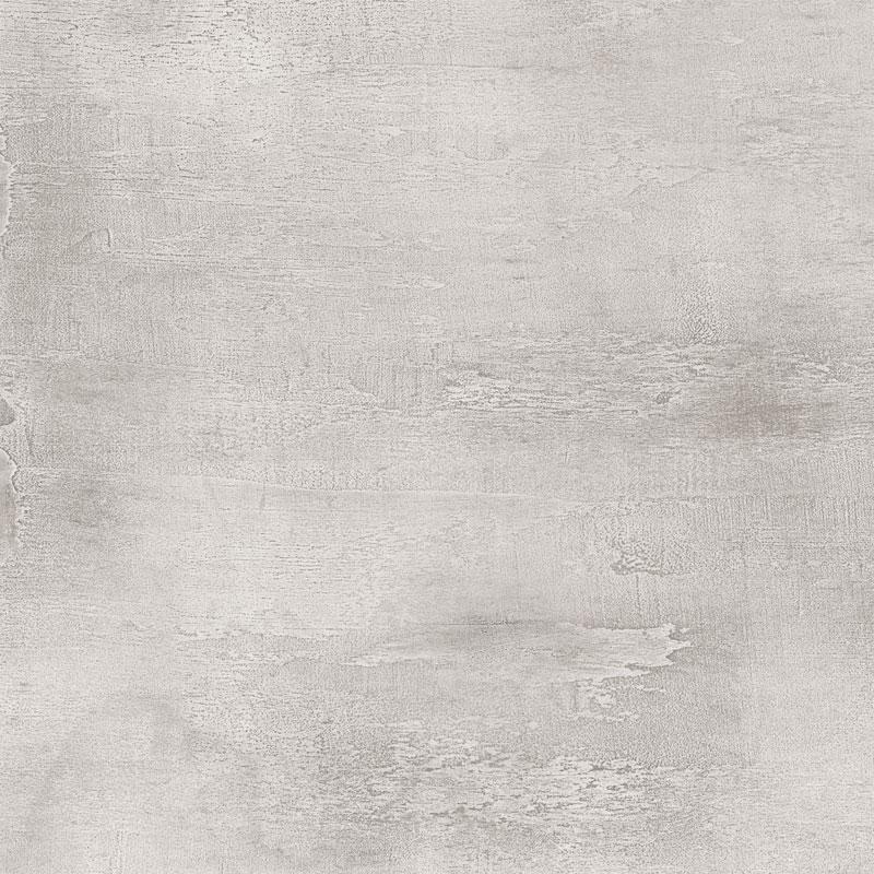 Керамическая плитка GFU04LTK07R
