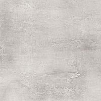 Керамическая плитка GFU04LTK07R, фото 1