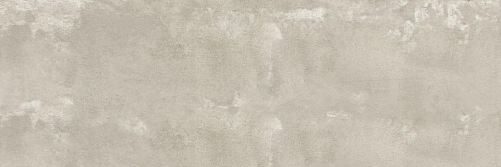 Керамическая плитка TWU11GRS404
