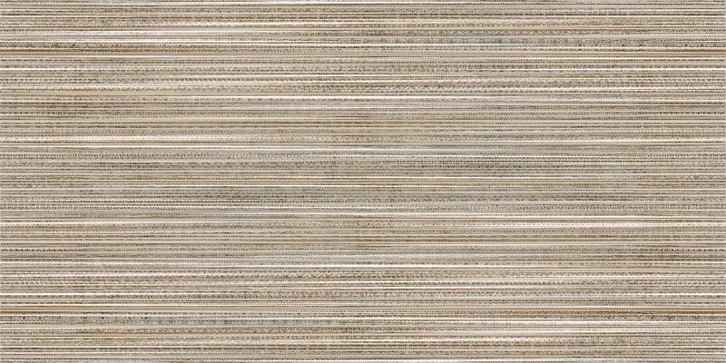 Керамическая плитка TWU09LRS40R