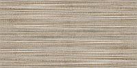 Керамическая плитка TWU09LRS40R, фото 1