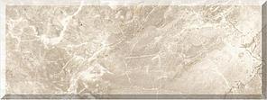 Керамическая плитка TWU06STL004