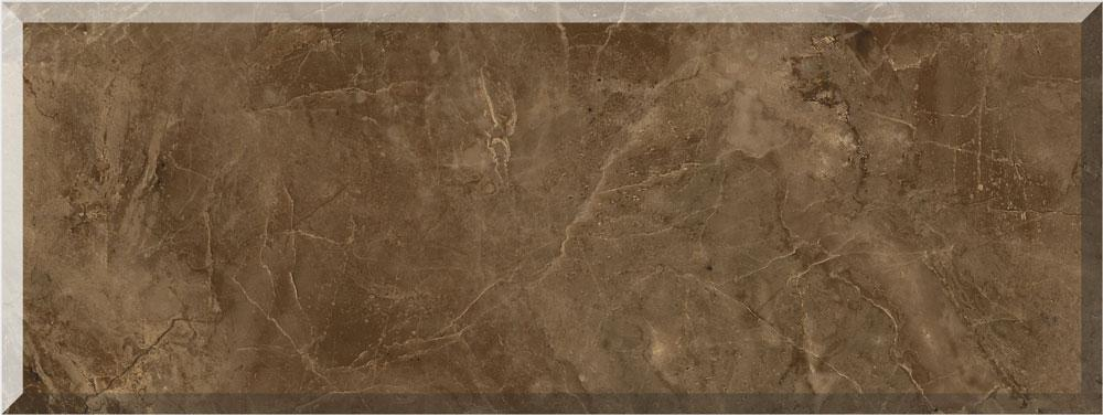 Керамическая плитка TWU06STL404