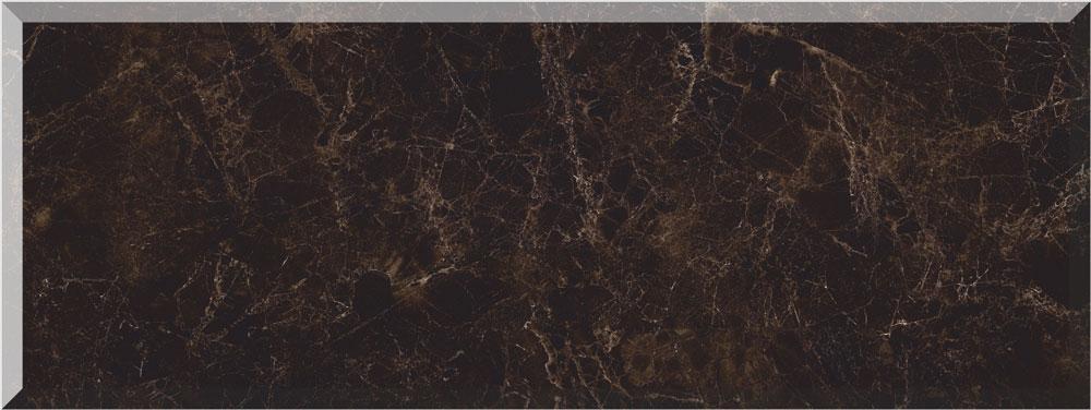 Керамическая плитка TWU06STL412