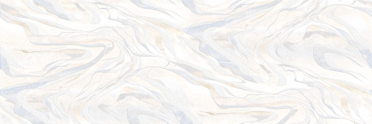 Керамическая плитка DWU93LUX04R