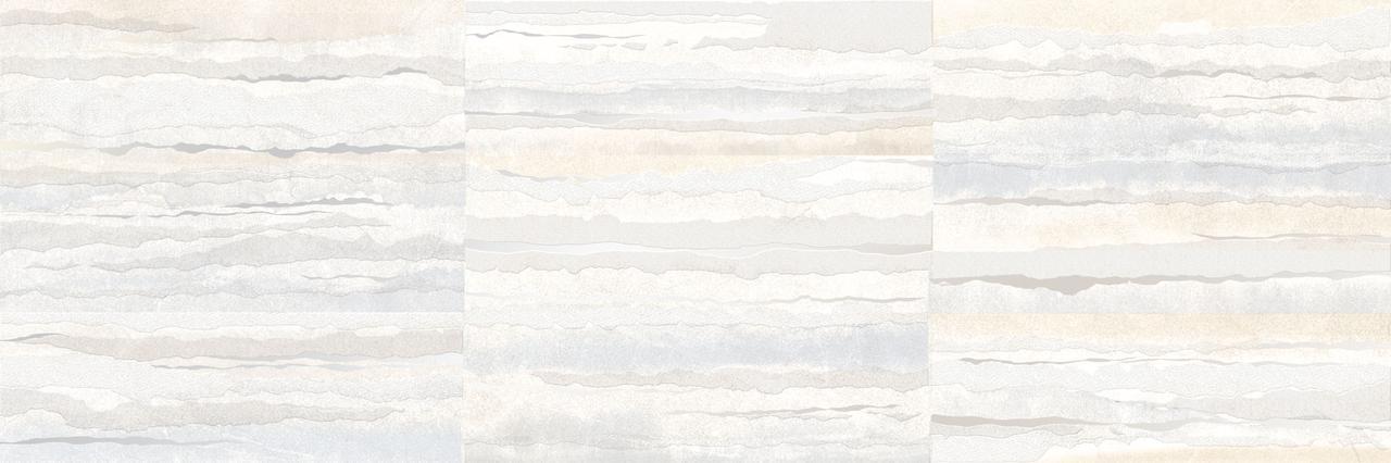Керамическая плитка DWU93LUX14R