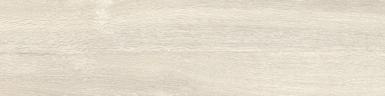Керамическая плитка GFU05MSN04R