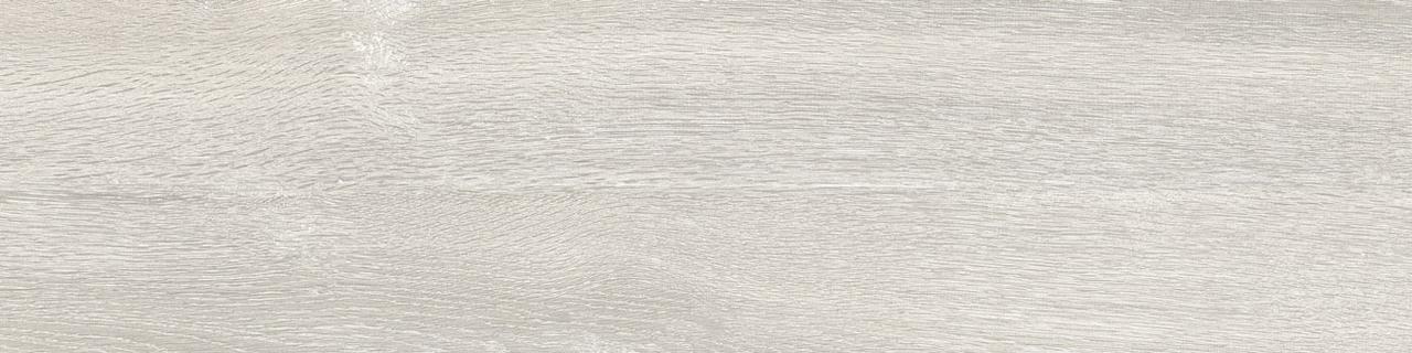 Керамическая плитка GFU05MSN07R