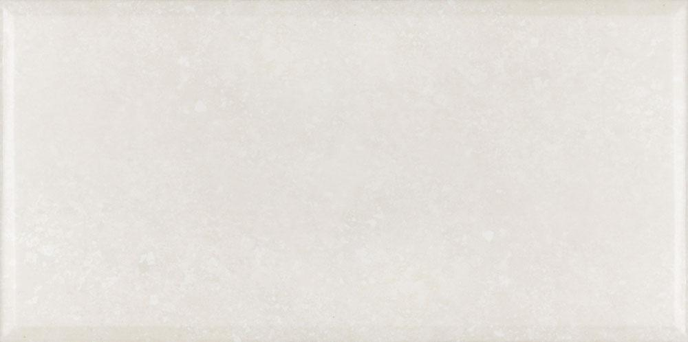 Керамическая плитка TWU09MAJ024