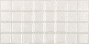 Керамическая плитка TWU09MAJ004