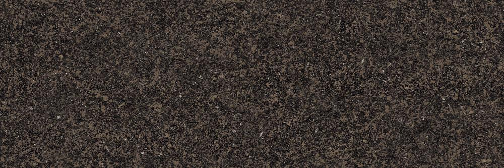 Керамическая плитка TWU11MBL402