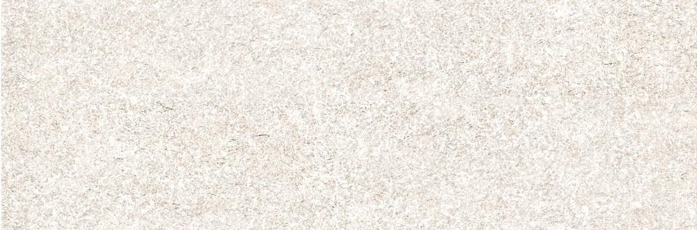 Керамическая плитка TWU11MBL004