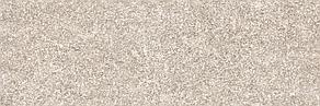 Керамическая плитка TWU11MBL404