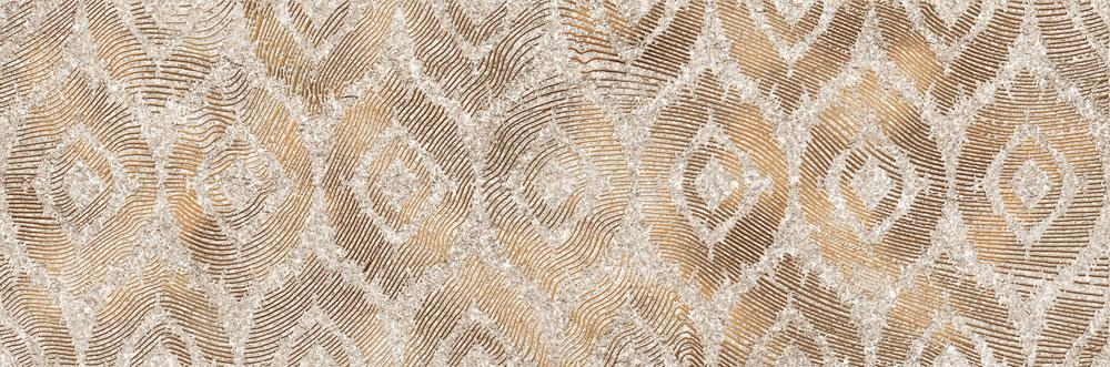Керамическая плитка DWU11MBL014