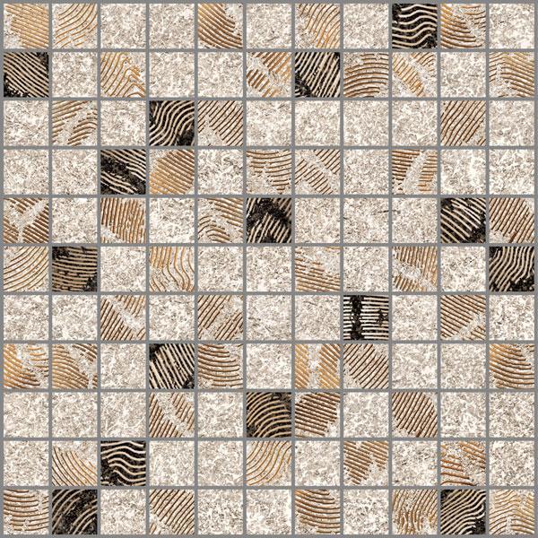 Керамическая плитка MWU30MBL404