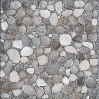 Керамическая плитка TFU03MAN007