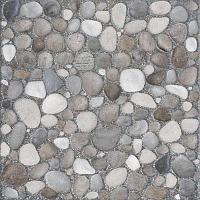 Керамическая плитка TFU03MAN007, фото 1