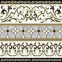 Керамическая плитка DFU04MRM007