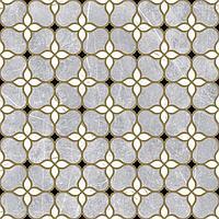 Керамическая плитка DFU04MRM037