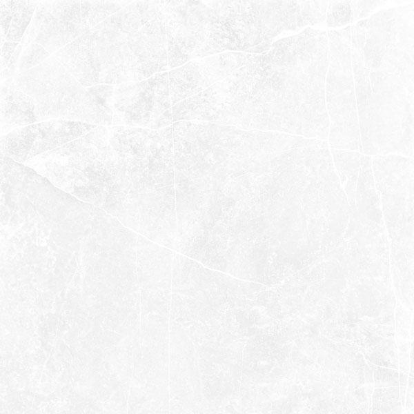 Керамическая плитка TFU04MRM000