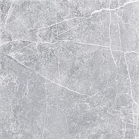 Керамическая плитка TFU04MRM007