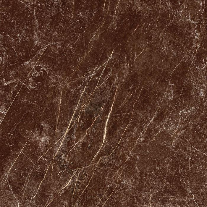 Керамическая плитка TFU04MRM404
