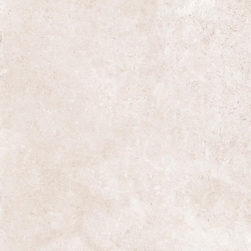 Керамическая плитка GFU04MRR004