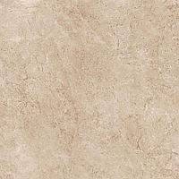 Керамическая плитка GFU04MRR404