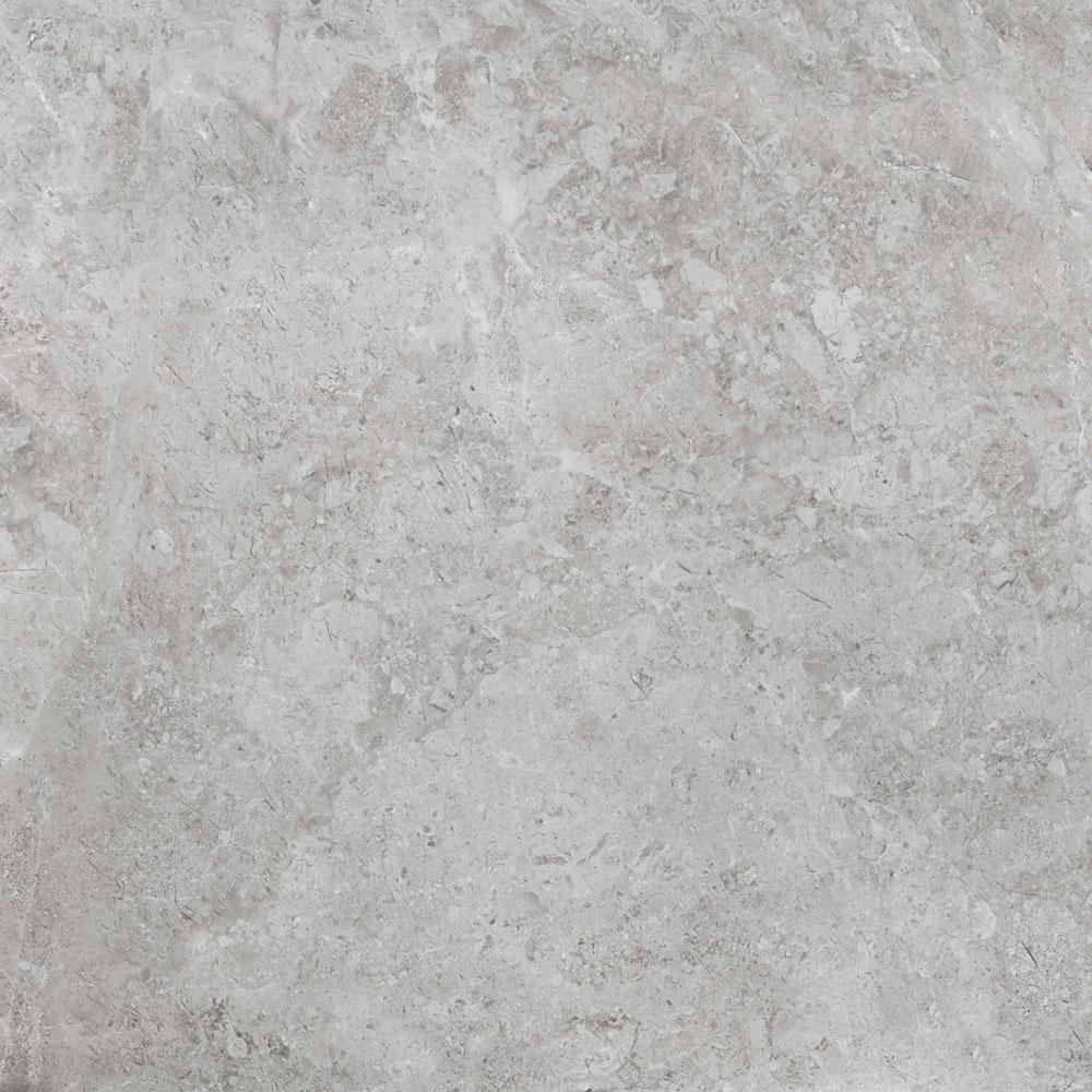 Керамическая плитка GFU04MRR707