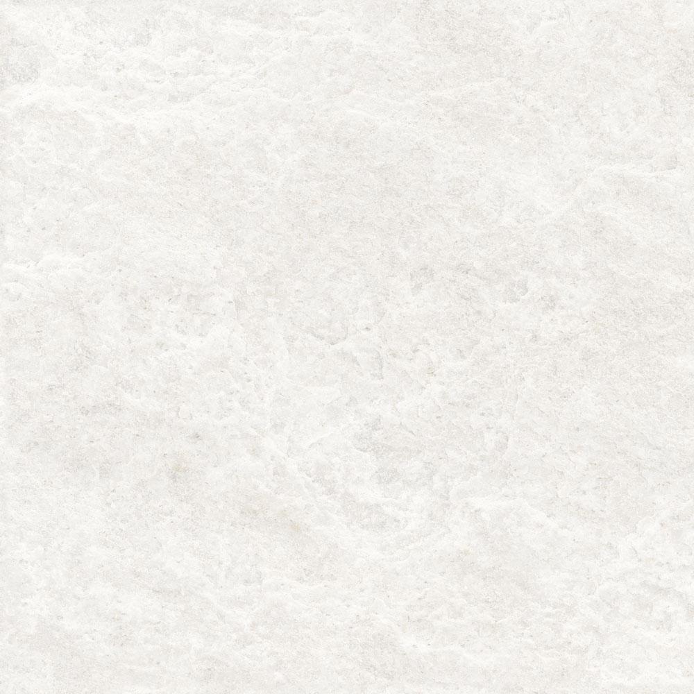 Керамическая плитка TFU04STK000