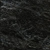 Керамическая плитка TFU04STK202