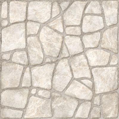 Керамическая плитка TFU03MVR007